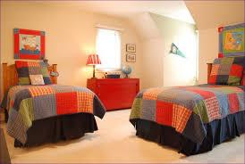 cost of hardwood floor bedroom dark parquet flooring carpet to hardwood floor cost