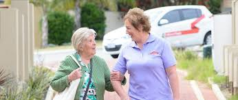 Health Care Services Australia Health For More Than 100 Years Silver Chain Has Been Delivering Essential