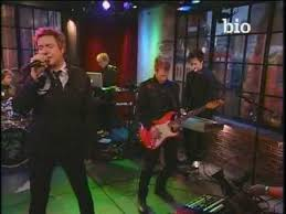 duran duran falling down private sessions youtube