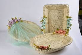 wedding trays decorative wedding trays manufacturer from navi mumbai