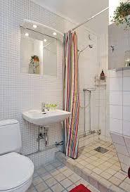 bathroom flooring ideas small bathroom tags walk in shower