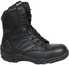 womens safety boots canada safety footwear work shoes safety boots csa canada