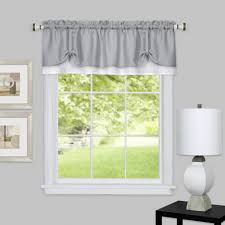 Balloon Curtains For Living Room Valances For Living Room Tie Up Shades Balloon Curtains Window