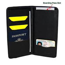 California travel wallets images 265 best leather wallets images leather jpg