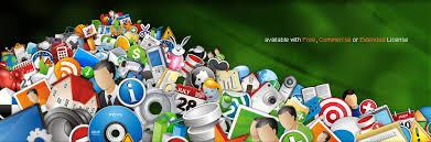 imagenes vectoriales gratis gráficos vectoriales gratis posicionamiento web consultor seo en