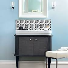 Vintage Bathroom Vanity Sink Cabinets by Antique Bathroom Vanity Cabinets Uk Traditional Bathroom Vanity