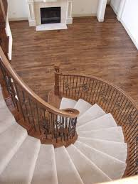 Home Design Center Charlotte Nc Stair Railings U0026 Wrought Iron Railings Charlotte Nc
