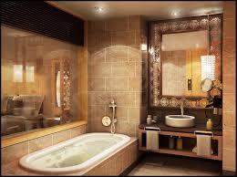 Best Bathroom Inspirations Images On Pinterest Bathroom Ideas - Small design bathroom