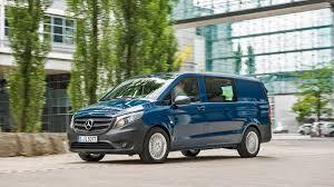 mercedes passenger for sale 2017 mercedes metris for sale in kansas city mo cargurus