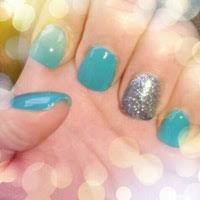 tulip u0027s nail salon nail salon in west seattle