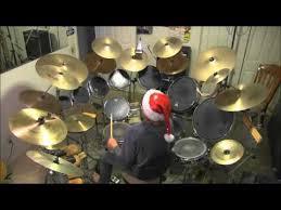 leann rimes rockin around the christmas tree mp3 download mp3