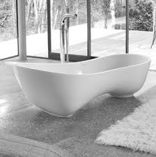 freestanding baths u0026 tubs victoria albert baths uk
