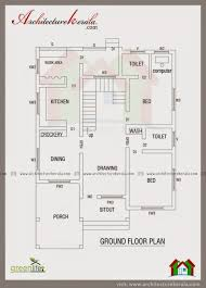 20 Stunning House Plan For House Plan 2000 Sq Ft House Floor Plans India Youtube In Maxresde