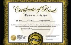 ffa certificate template ffa certificate template imts2010 info