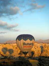 butterfly balloons butterfly balloons picture of butterfly balloons goreme
