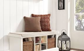 Entryway Benches Shoe Storage Bench Shoe Storage Bench Seat Amazing Small Storage Bench Seat
