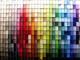 what color should a bedroom be u2013 lidovacationrentals com