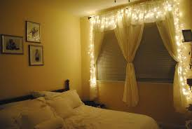 Hang Christmas Lights by Mm41 Info Page 21 Bedroom Lamps And Gallery