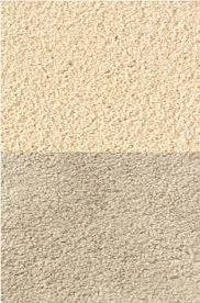 What Is Stainmaster Carpet Made Of Stainmaster Durable Carpet Easy Maintenance U0026 Years Of Beauty