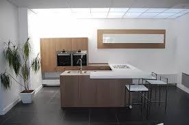 cuisiniste evreux cuisine et salle de bains evreux