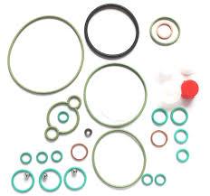 seal repair kit for bosch cp3 2 common rail pumps diesel
