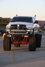monster truck show edmonton 304 best badass dodges images on pinterest lifted trucks diesel