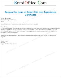 Prize Certificate Template Experience Certificate Template Oliveslate