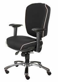 Orthopedic Chair Why Choosing An Orthopedic Chair Can Be The Smart Move