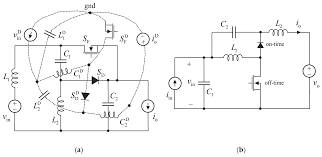 energies free full text review of pv generator as an input