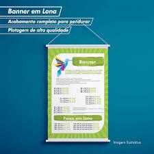 Extreme Banner em lona - 2ml Gráfica Expressa #XY23