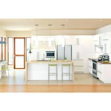 kitchen cabinets european style kitchen cabinet hardware white