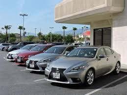 longo lexus service longo lexus is a el monte lexus dealer and a car and used car