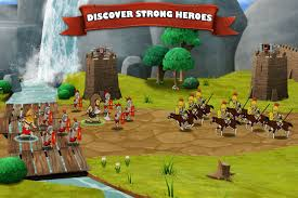 empire apk grow empire rome apk mod 1 3 17