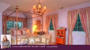 Bedroom Furniture Colorado Springs by Residential For Sale 500 Penrose Boulevard Colorado Springs Co