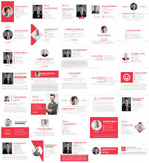 350 email signature templates html files included by doto