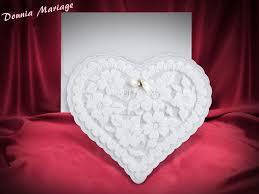dounia mariage dounia mariage faire part et papeterie 75