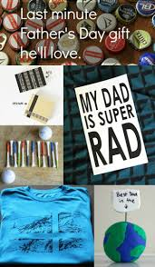22 s day gifts better ideas for fathers day toururales