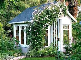 pretty shed beautiful garden sheds alexstand club
