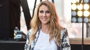 celine dion unveils sleek shorter hairstyle today com