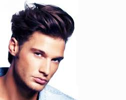 what type of hair do you use for crochet braids 10 best sexy hair gel products for men in 2018 faveable