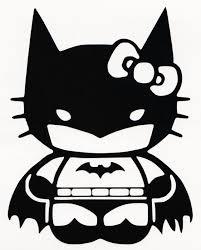 batman car clipart