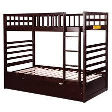 Wood Loft Bed Instructions by Bunk Beds Mainstays Bunk Bed Recall Allentown Bunk Bed
