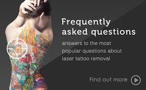 tattoo removal frequently asked questions tattoo laser dermatology laser tattoo removal melbourne home