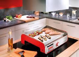 cuisine à la plancha électrique guide d achat bien choisir sa plancha électrique cuisines et bains