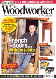 Woodworking Magazine Pdf by Woodworking Project Ideas U2013 Page 164