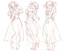 100 best beauty and the beast concept art images on pinterest
