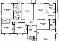 online floor plan designer online floor plan designer floor plan layout online house plans