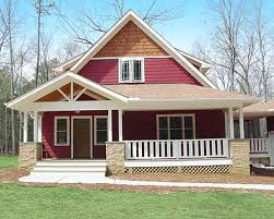 Efficient House Plans Super Energy Efficient House Plans U2013 House Style Ideas