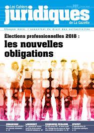 r artition des si es lections professionnelles elections professionnelles 2018 nouvelles obligations