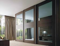 Modern Closet Sliding Doors Contemporary Closet Doors Best 25 Modern Closet Doors Ideas On